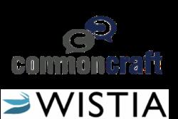 Blog | Common Craft